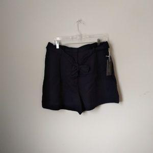 Nordstrom Signature Shorts...